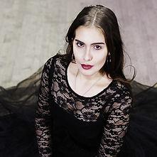 Александра Чигорян.jpg