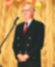 двойникГорбачёва