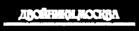 logo-top1.png