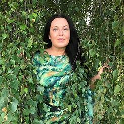 Руфина Славина.JPG