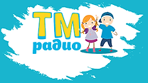 tmlogo3-1.png