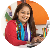 Madhavi Desai Best Career Counsellor