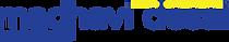 madhavi desai logo transparent.png