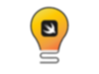 Logo_Margins