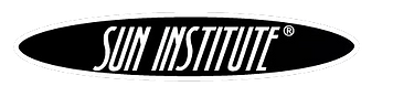 logo-sun-institute.png
