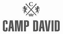 Camp David.jpg