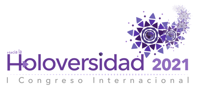 lg_CongresoHoloversidad.png