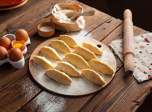 cooking-2132874_1920.jpg
