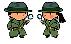 Detective 1.png