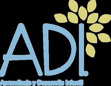 ADI LOGO (2).png