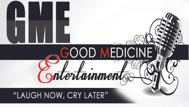 GME Logo small.jpg