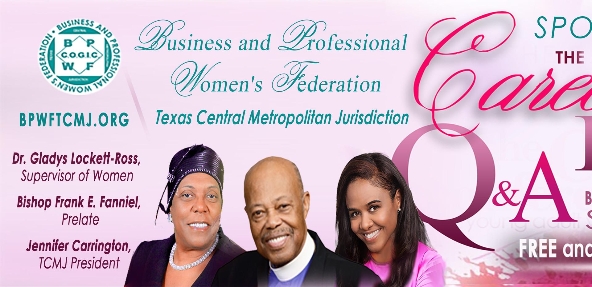 BPWF Carer Day Banner.jpg