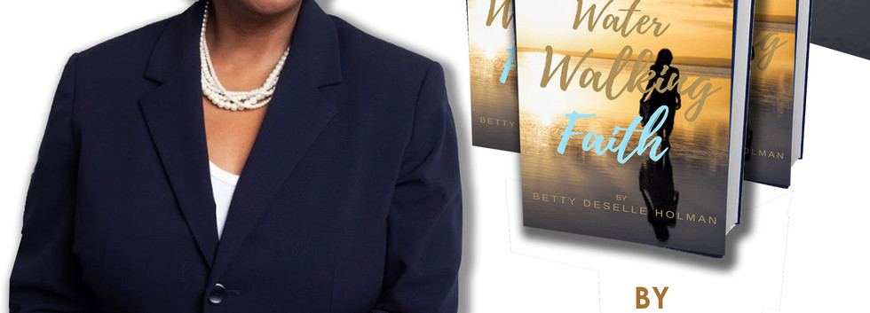 betty book banner.jpg