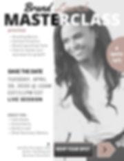 Brand Launch Masterclass (1) - Copy.jpg
