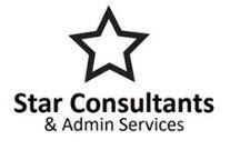 star consultant logo.jpg