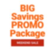 Big Savings Promo.jpg