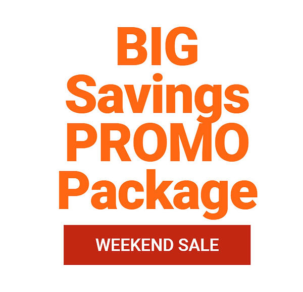 Big Savings Promo.jpg