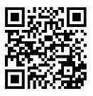 free book qr code.JPG
