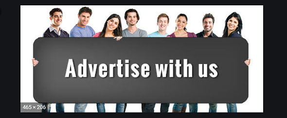 advertise with us.jpg