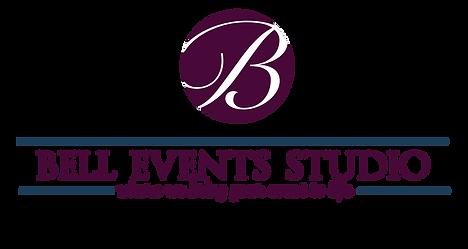 Bell Logo MB No Web (1).png