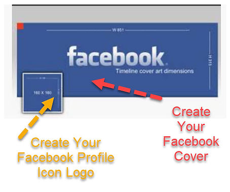 facebook cover example.jpg