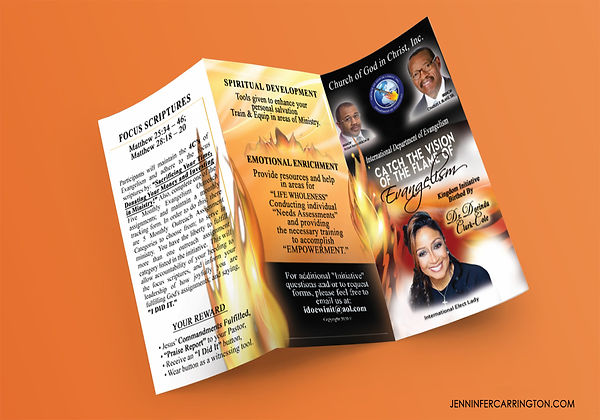 Brochure for Dorinda Clark Cole JPG.jpg