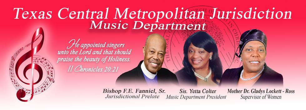 Music Dept Banner R.tif