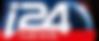 i24news logo.png