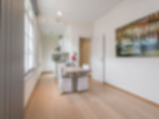 LivingLei triplex appartment long time rent