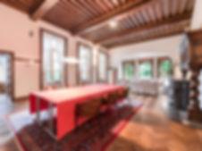 LivingLei Giant Living Room