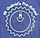 St Gabriels Pre-School Poole