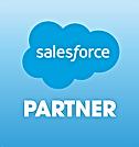 Salesforce_Partner_Badge_RGB_Transparent