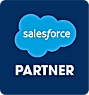 Salesforce_Partner_Badge_RGB-282x300.png
