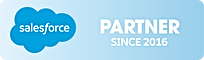 Salesforce_Partner_Badge_Since_2016_Trns