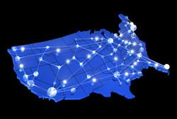 Lightworks Fiber & Consulting