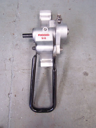 RIDGID 916 ROLL GROOVER 16KG 75X30X20.JPG