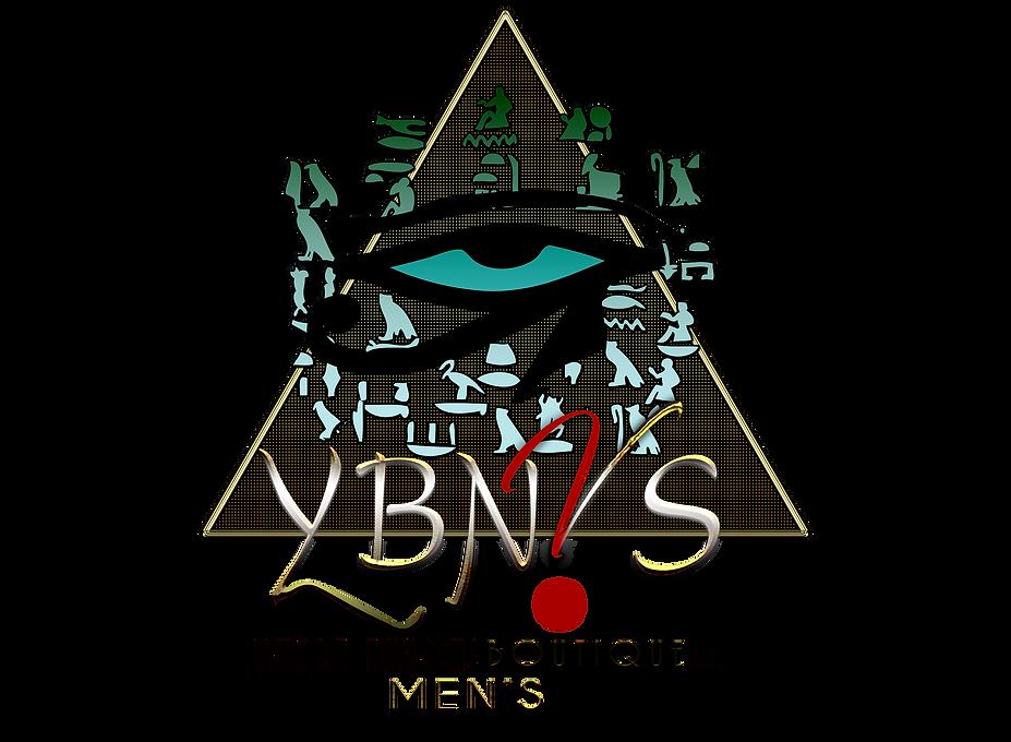 YBNVS Mens Pyrimid logo2.png
