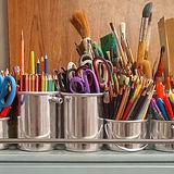 artists workshop.jpg