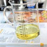kitchen chemistry.jpg