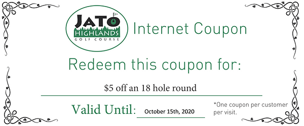 jato_internet_coupon_2020.png