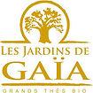 Jardins_de_Gaïa.jpg