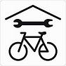 Réparation vélo.png