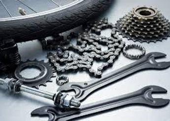 réparation vélo 2.jpg