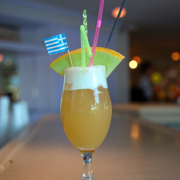 cocktailspina colada 4,50.jpg