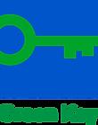 greenkey_logo_2012-RGB-mod-001-500px.png
