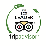 ecoleader trip advisor