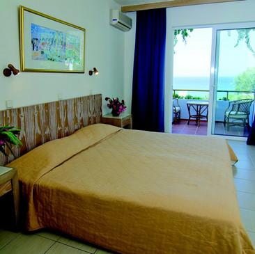 Look-Voyages-Grece-Crete-Lookea-Bali-Paradise_(8).jpg