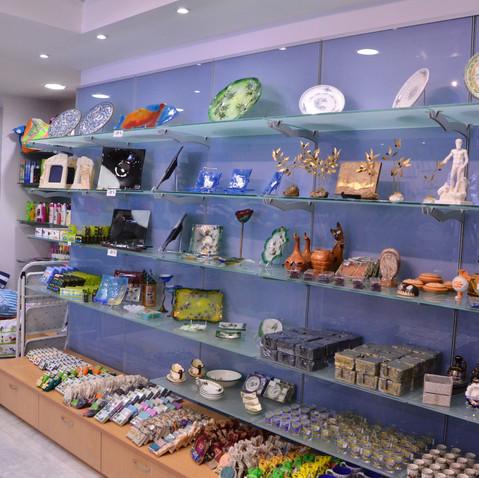 shops4.jpg