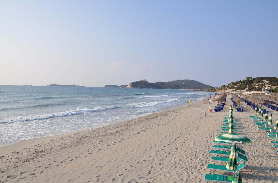Simius spiaggia privata 4.JPG