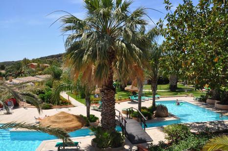 piscina green village resort 6.jpg